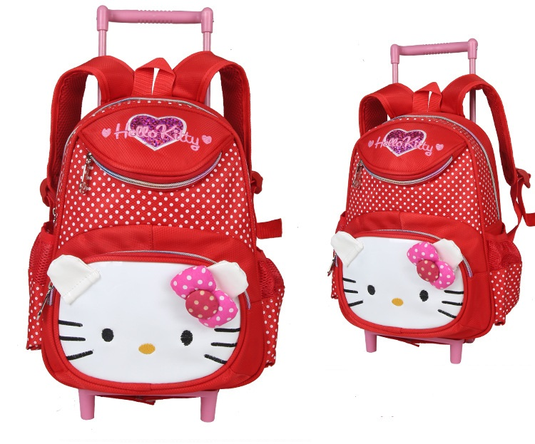 balo-keo-hello-kitty-6