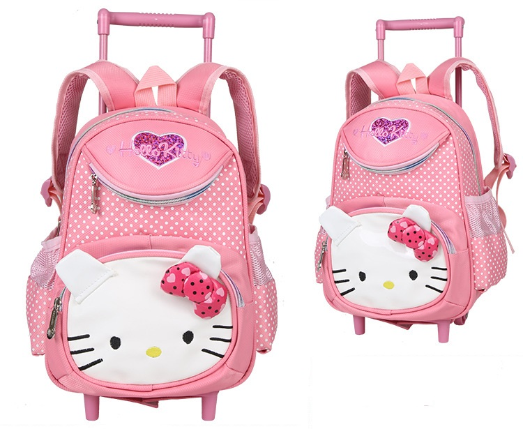 balo-keo-hello-kitty-9