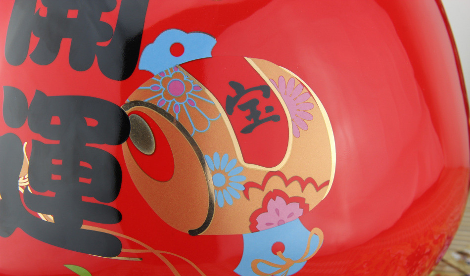 bup-be-may-man-nhat-ban-daruma-12