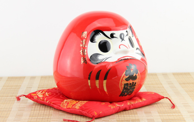 bup-be-may-man-nhat-ban-daruma-4