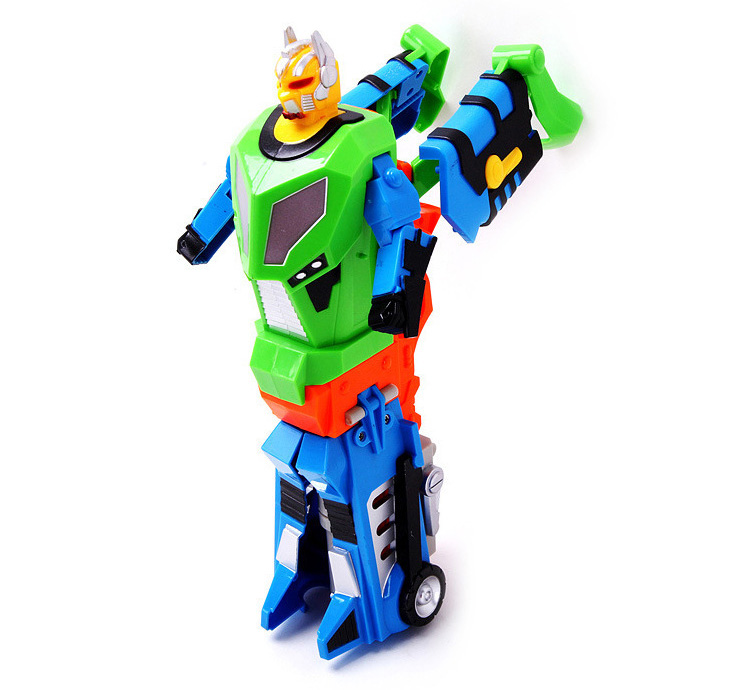 sung-do-choi-robot-bien-hinh-04