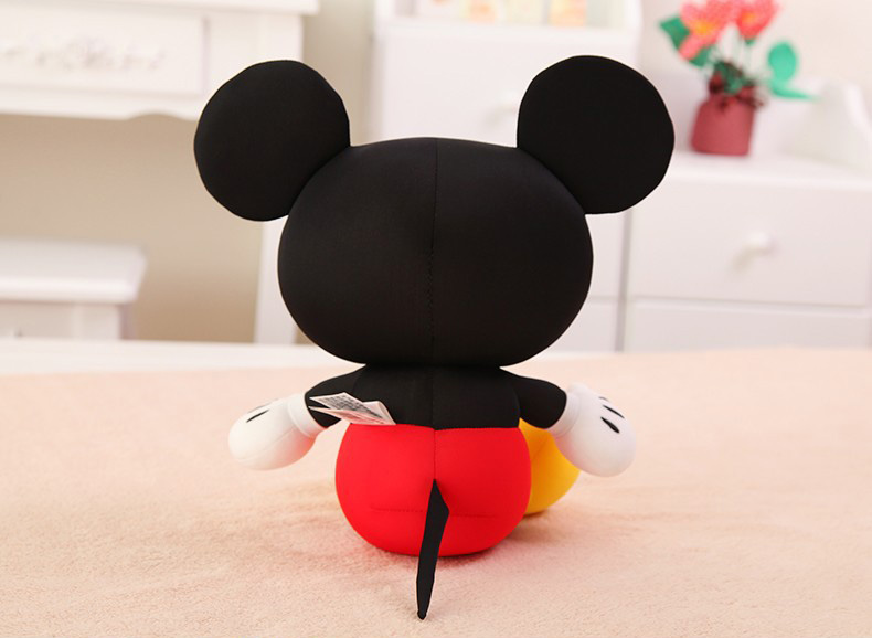 gau-bong-chuot-mickey-05
