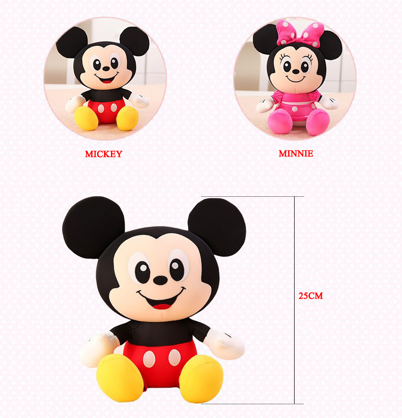 gau-bong-chuot-mickey-chuot-minnie-1