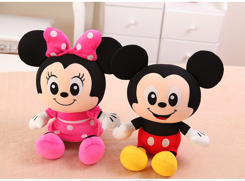 gau-bong-chuot-mickey-chuot-minnie-4