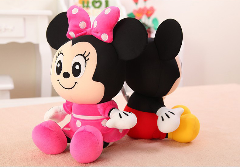 gau-bong-chuot-mickey-chuot-minnie-5
