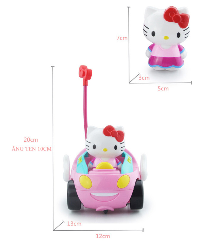 xe-o-to-dieu-khien-hello-kitty-02