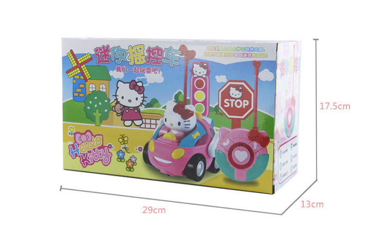 xe-o-to-dieu-khien-hello-kitty-17