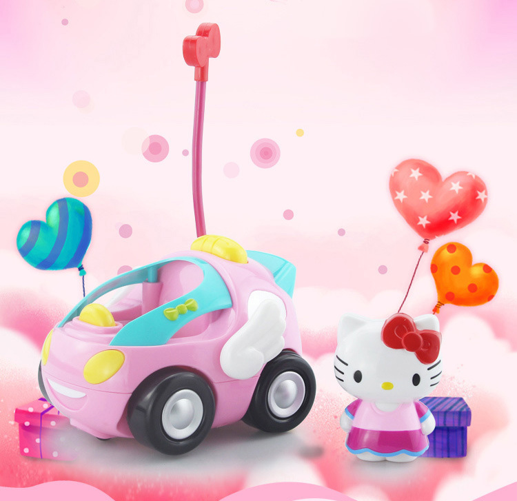 xe-o-to-dieu-khien-hello-kitty-2
