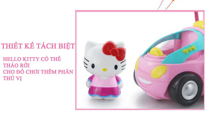 xe-o-to-dieu-khien-hello-kitty-8