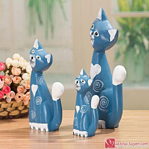 bo-3-meo-xanh-02