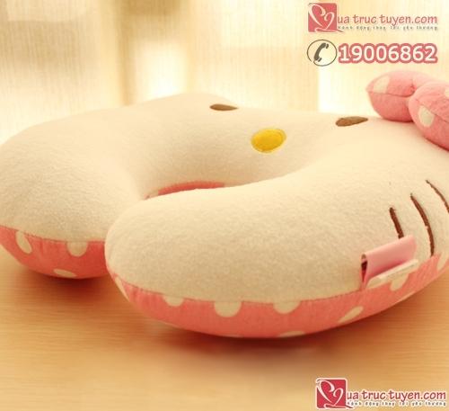 bo-goi-chu-u-meo-kitty-03