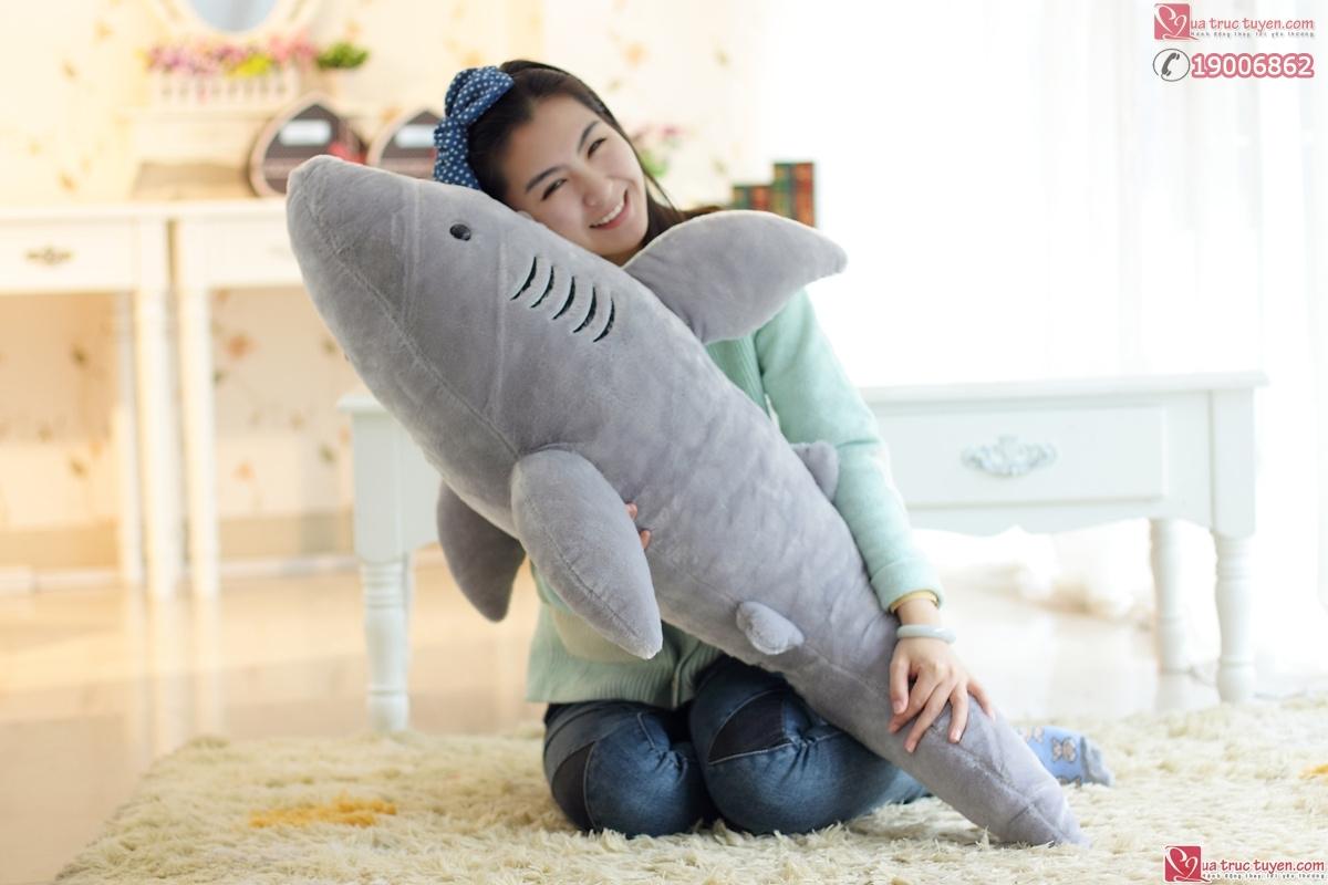 ca-map-bong-sharks-02