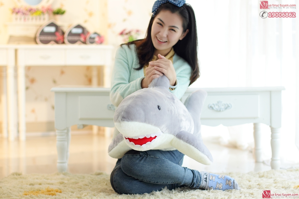ca-map-bong-sharks-04