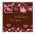 chocolate valentine 10