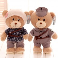 gau doi Teddy(5)