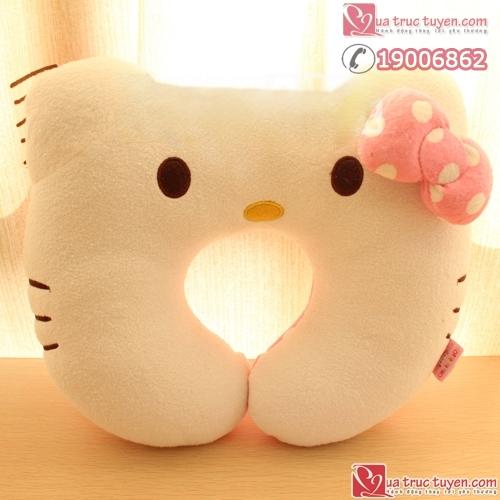 goi-chu-u-meo-kitty-02