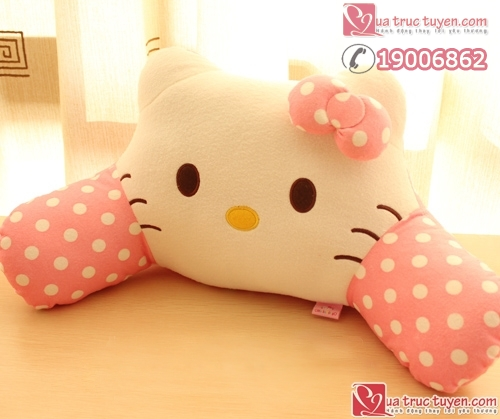 goi-dem-lung-meo-kitty-05