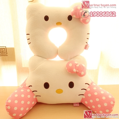 goi-dem-lung-meo-kitty-07