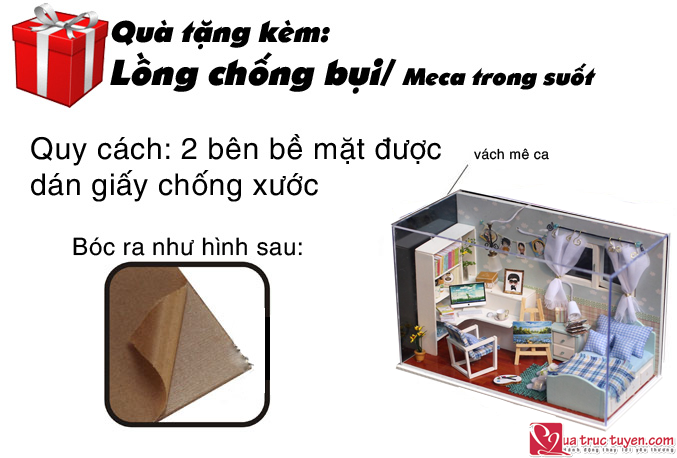 long-chong-bui-mo-hinh-diy copy