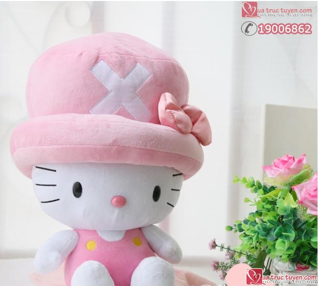 meo-bong-kitty-01