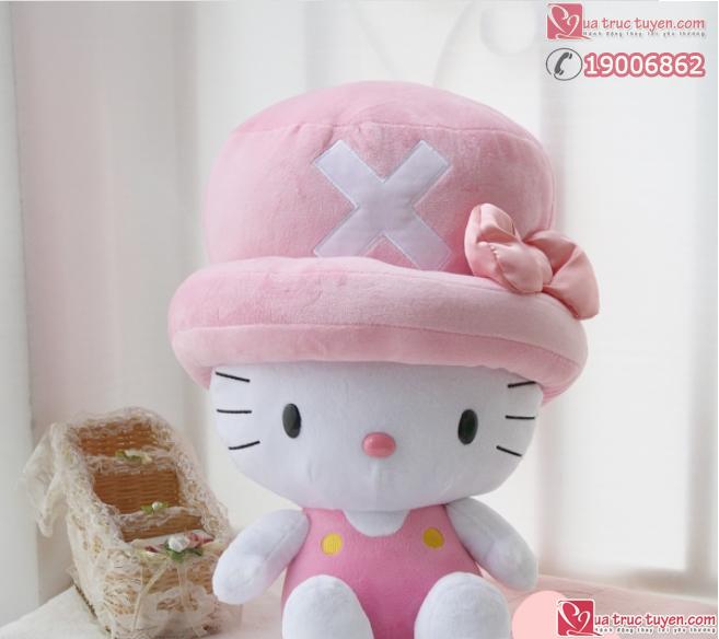 meo-bong-kitty-02