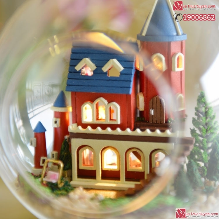 mo-hinh-nha-DIY-alice-dream-castle-03
