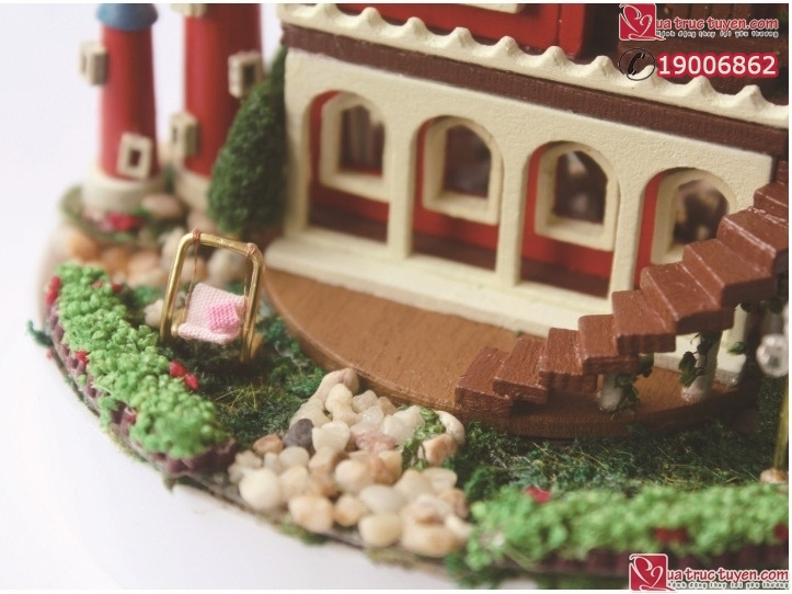 mo-hinh-nha-DIY-alice-dream-castle-05