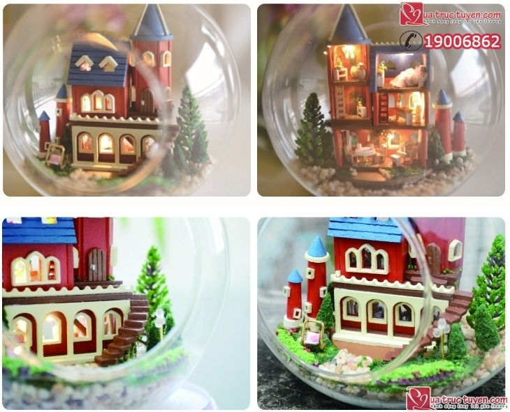 mo-hinh-nha-DIY-alice-dream-castle-06