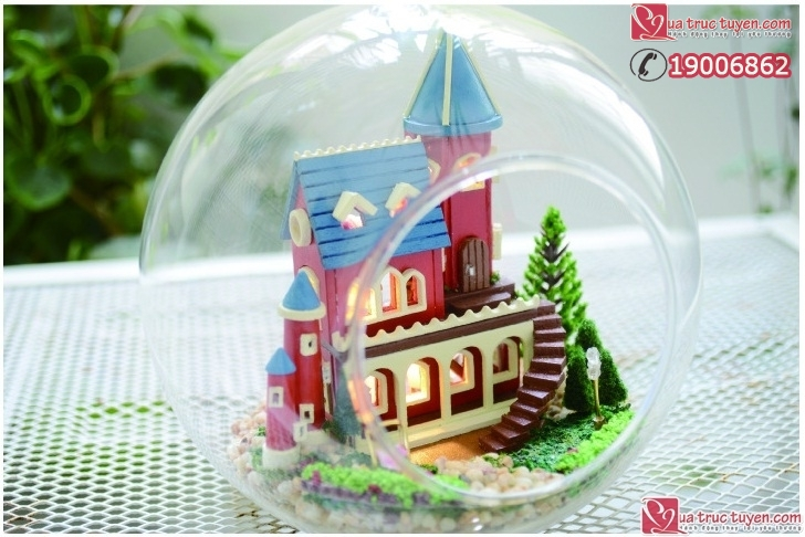mo-hinh-nha-DIY-alice-dream-castle-07